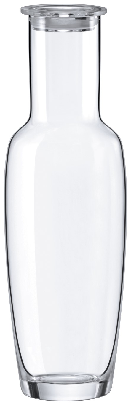Karafa so zátkou 870 ml Arctic